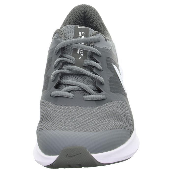 Downshifter 11 (Gs) Çocuk Gri Koşu Ayakkabısı CZ3949-012 1231040