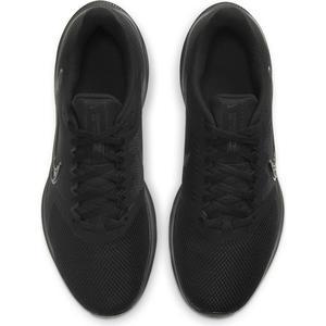 Downshifter 11 Erkek Siyah Günlük Koşu Ayakkabısı CW3411-002