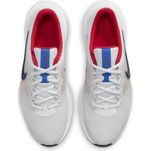 Downshifter 11 (Gs) Çocuk Beyaz Günlük Ayakkabı CZ3949-013