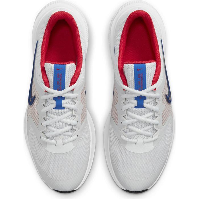 Downshifter 11 (Gs) Çocuk Beyaz Günlük Ayakkabı CZ3949-013 1231050