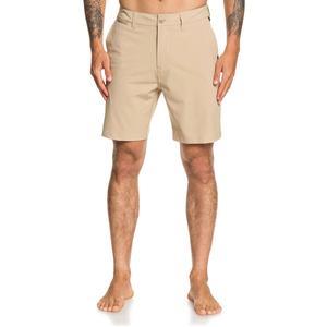 Unionamph19 M Shor Erkek Bej Yüzücü Şortu EQYWS03651-CKK0