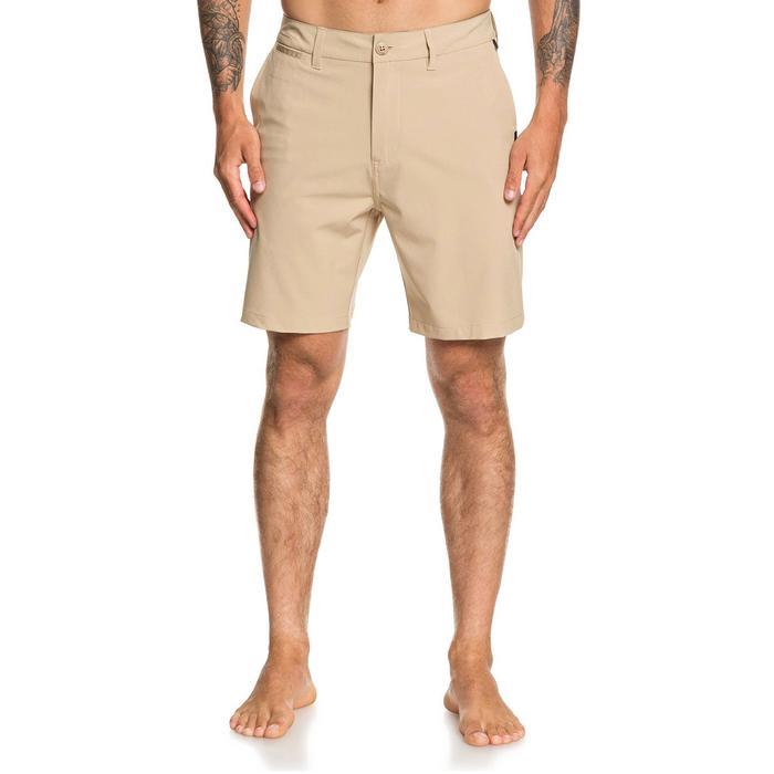 Unionamph19 M Shor Erkek Bej Yüzücü Şortu EQYWS03651-CKK0 1286870