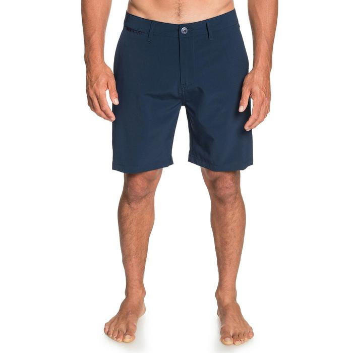 Unionamph19 M Shor Erkek Lacivert Yüzücü Şortu EQYWS03651-BYJ0 1286877