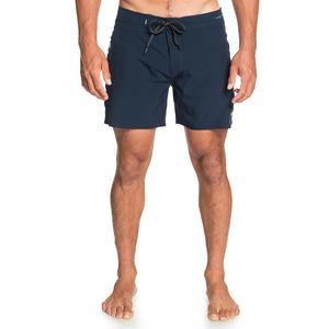 Highkmana16 M Bdsh Erkek Lacivert Yüzücü Boardshort EQYBS04333-BYJ0