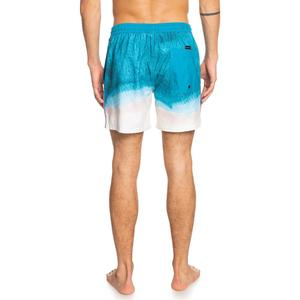 Jetlag Volley 15 Erkek Çok Renkli Deniz Şortu EQYJV03696-BPJ6