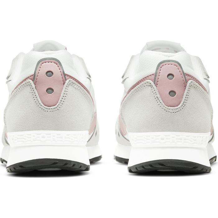 Venture Runner Kadın Beyaz Günlük Ayakkabı Ck2948-104 1229476