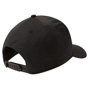 Decades  Hdwr Erkek Siyah Günlük Stil Şapka AQYHA04002-KVJ0