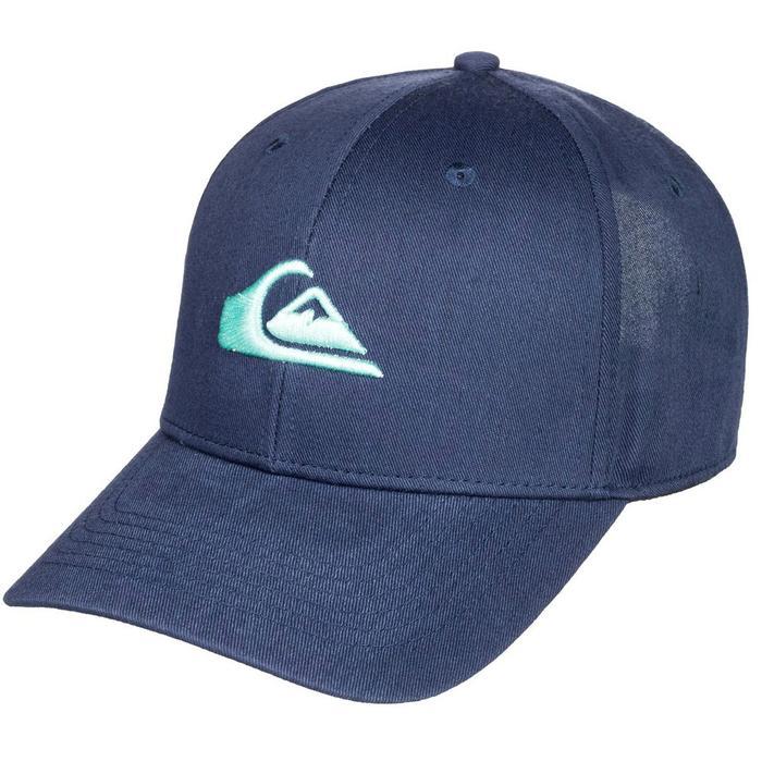 Decades Hdwr Erkek Lacivert Günlük Stil Şapka AQYHA04002-BSM0 1286884