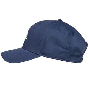 Decades Hdwr Erkek Lacivert Günlük Stil Şapka AQYHA04002-BSM0