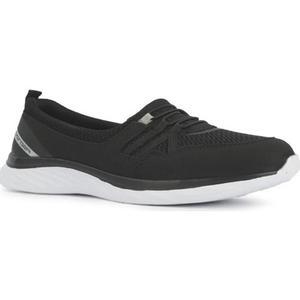 Aria Unisex Siyah Günlük Ayakkabı Sa11Lk090-500
