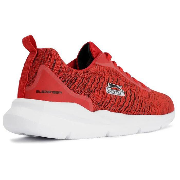 Haimo Unisex Kırmızı Günlük Ayakkabı Sa11Re383-600 1287912
