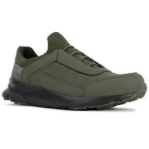 A-Head Unisex Haki Günlük Ayakkabı Sa11Re374-800