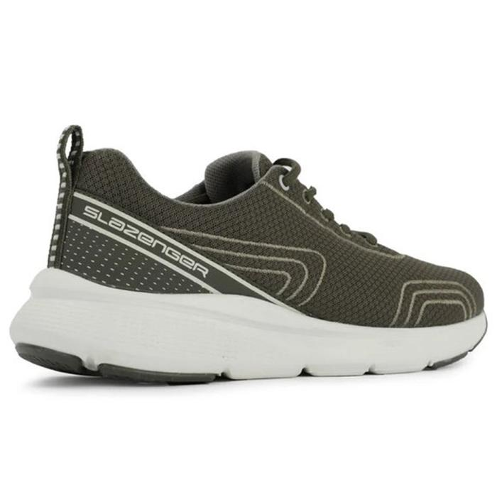 A-Jax Unisex Haki Günlük Ayakkabı Sa11Re380-800 1287881