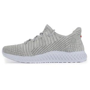 Zion Unisex Gri Günlük Ayakkabı Sa11Re365-200