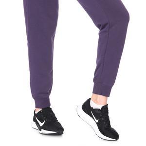 Wmns Air Zoom Vomero 15 Kadın Siyah Koşu Ayakkabısı CU1856-001