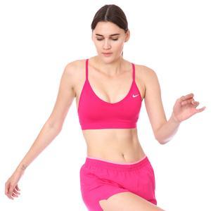 Indy Bra Kadın Pembe Sporcu Sütyeni 878614-619