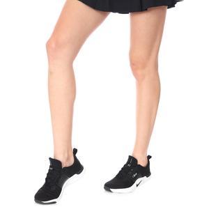 W Renew in-Season Tr 10 Kadın Siyah Antrenman Ayakkabısı CK2576-001