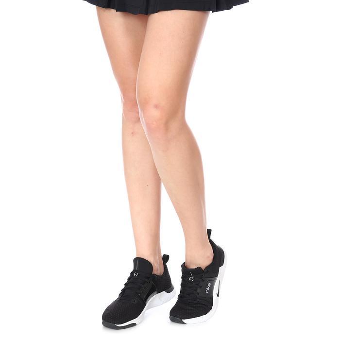 W Renew in-Season Tr 10 Kadın Siyah Antrenman Ayakkabısı CK2576-001 1168819