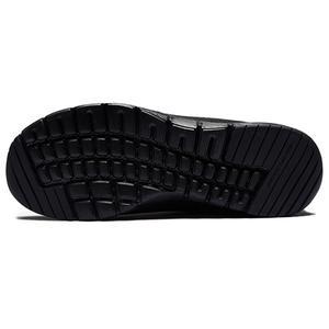 Flex Advantage 3.0 Erkek Siyah Günlük Ayakkabı S232073 BBK