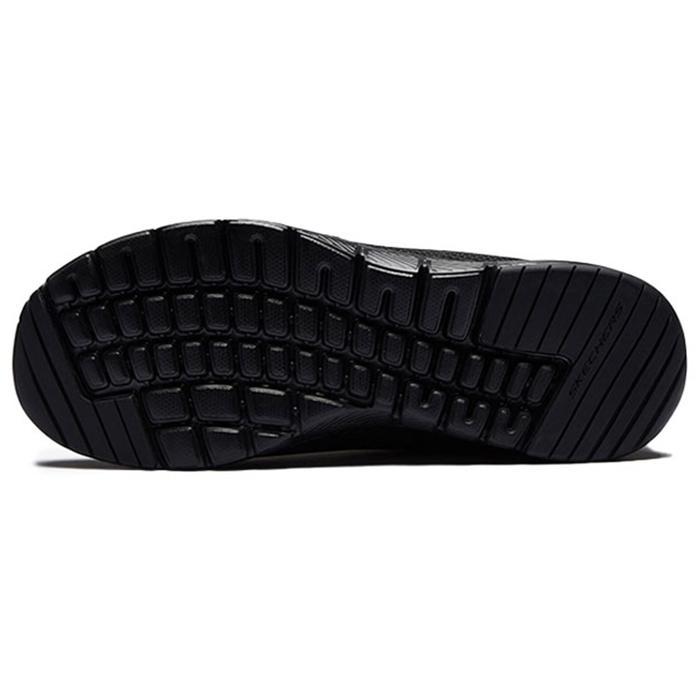 Flex Advantage 3.0 Erkek Siyah Günlük Ayakkabı S232073 BBK 1275614