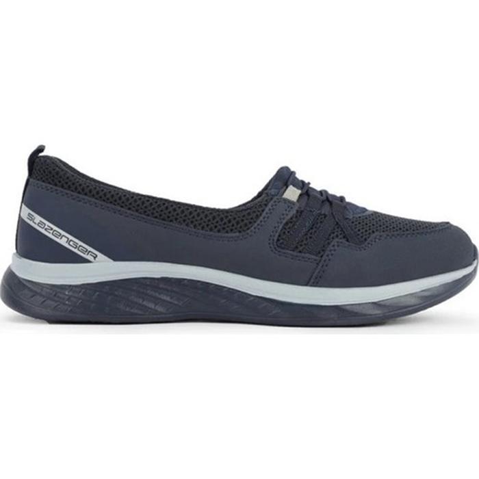 Aria Unisex Lacivert Günlük Ayakkabı Sa11Lk090-400 1287862