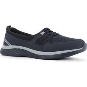 Aria Unisex Lacivert Günlük Ayakkabı Sa11Lk090-400