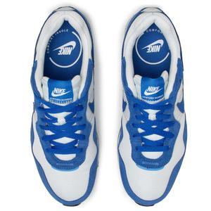 Venture Runner Erkek Lacivert Günlük Ayakkabı CK2944-005