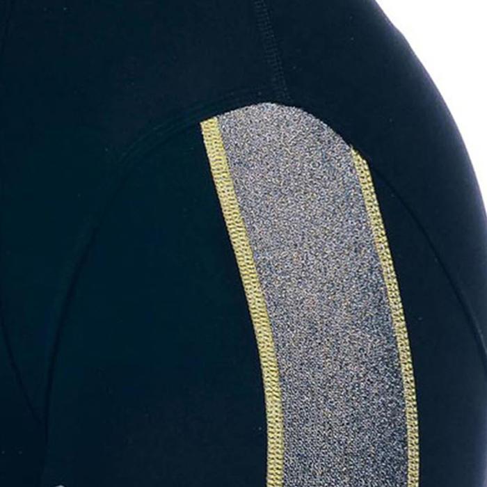 Woman Full Leg Suit X-Treme Kadın Mavi Profesyonel Yarış Mayosu 2514370 172782