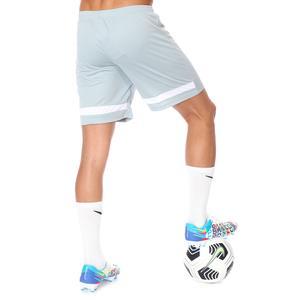 Nk Academy Pro - Team  Sz 4 Unisex Beyaz Futbol Topu CU8041-100