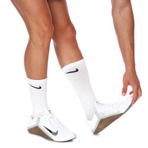 Metcon 6 Erkek Beyaz Antrenman Ayakkabısı CK9388-101