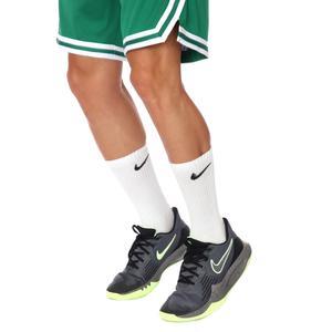 Precision V Unisex Gri Basketbol Ayakkabısı CW3403-001
