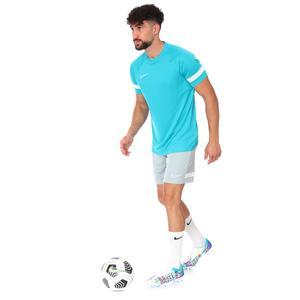 M Nk Df Acd21 Short K Erkek Beyaz Futbol Şortu CW6107-019