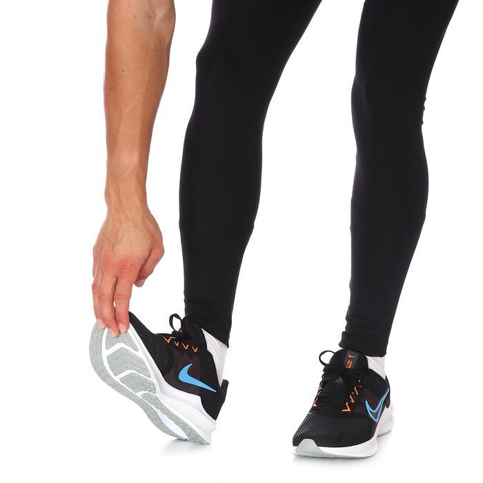 Downshifter 11 Erkek Siyah Koşu Ayakkabısı Cw3411-001 1230447