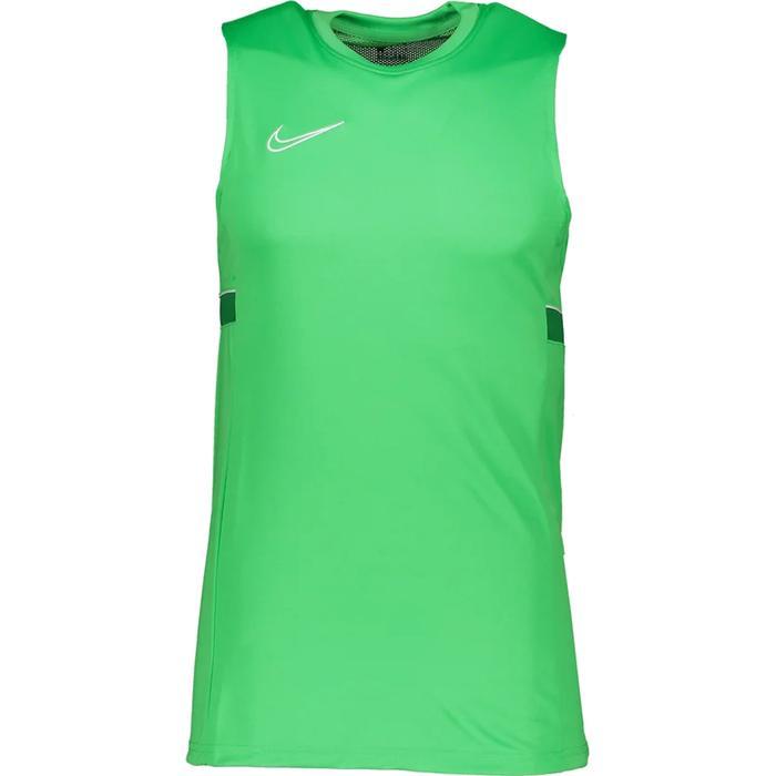 M Nk Df Acd21 Top Sl Erkek Yeşil Futbol Atlet DB4358-362 1283406
