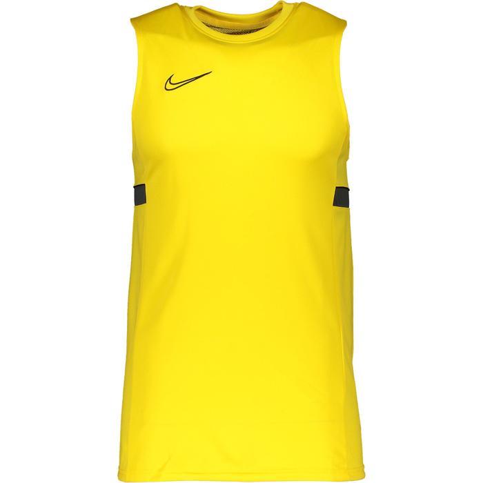 M Nk Df Acd21 Top Sl Erkek Sarı Futbol Atlet DB4358-719 1283434