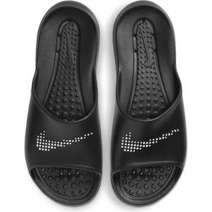 Victori One Shower Slide Erkek Siyah Günlük Stil Terlik CZ5478-001