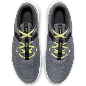 Mc Trainer Erkek Gri Antrenman Ayakkabısı CU3580-007