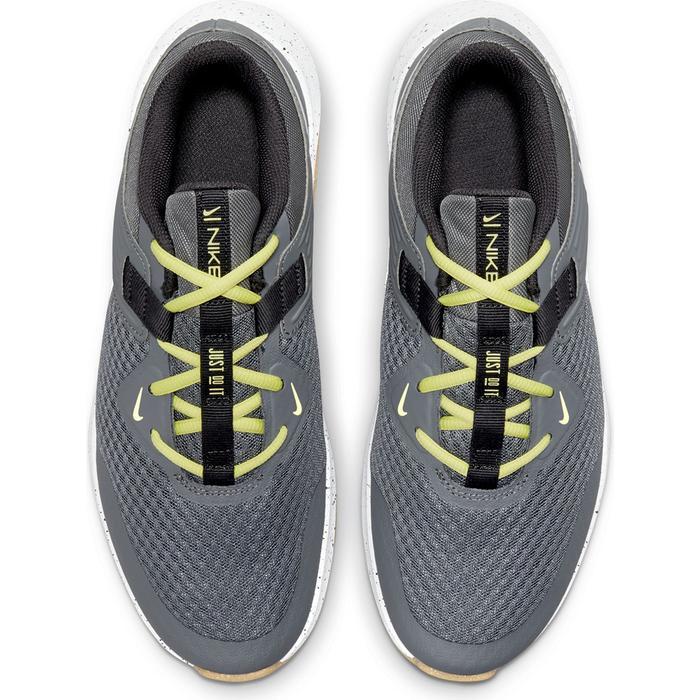 Mc Trainer Erkek Gri Antrenman Ayakkabısı CU3580-007 1229876