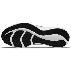 Downshifter 11 (Gs) Çocuk Kırmızı Günlük Stil Ayakkabı CZ3949-605