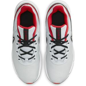 Legend Essential 2 Erkek Siyah Antrenman Ayakkabısı CQ9356-018
