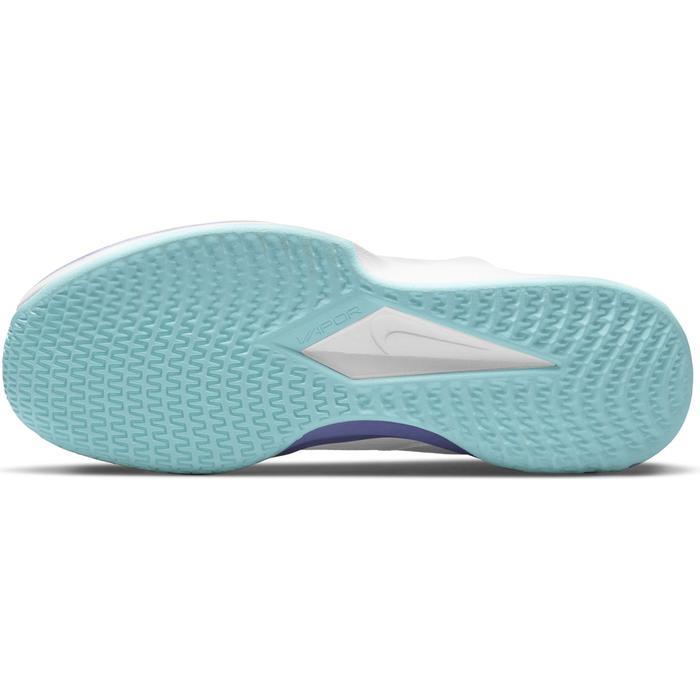 W Vapor Lite Hc Kadın Beyaz Tenis Ayakkabısı DC3431-124 1286544