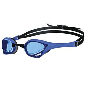 Cobra Ultra Unisex Mavi Yüzücü Gözlüğü 1E03370