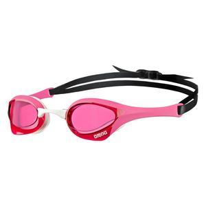 Cobra Ultra Unisex Pembe Yüzücü Gözlüğü 1E03390
