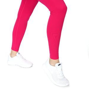 Tanjun Kadın Beyaz Günlük Ayakkabı 812655-110