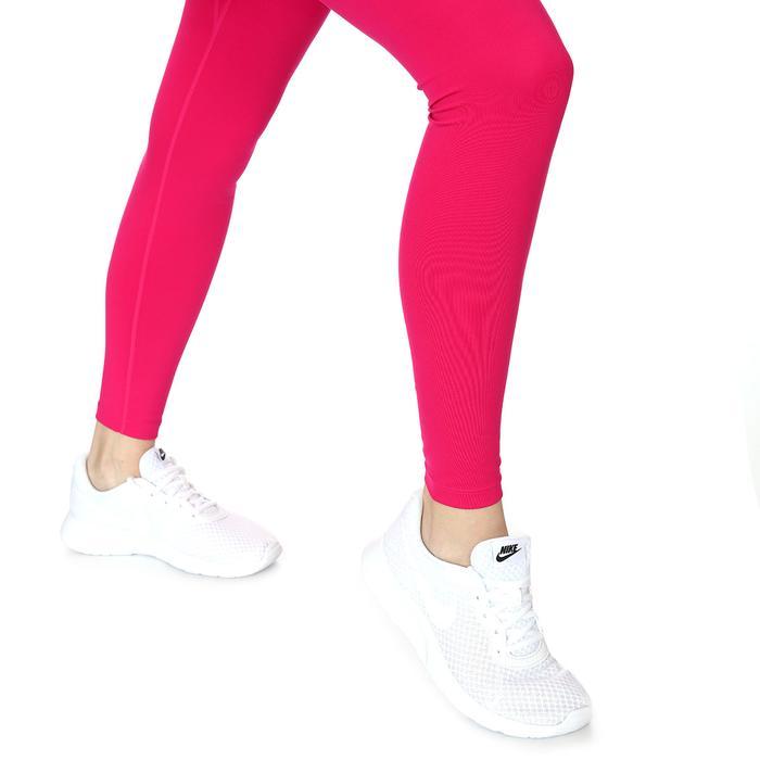 Tanjun Kadın Beyaz Günlük Ayakkabı 812655-110 865474
