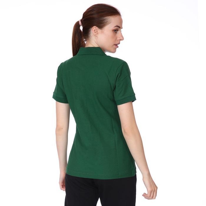 Spt Kadın Yeşil Polo Tişört 100836-00Y 500945