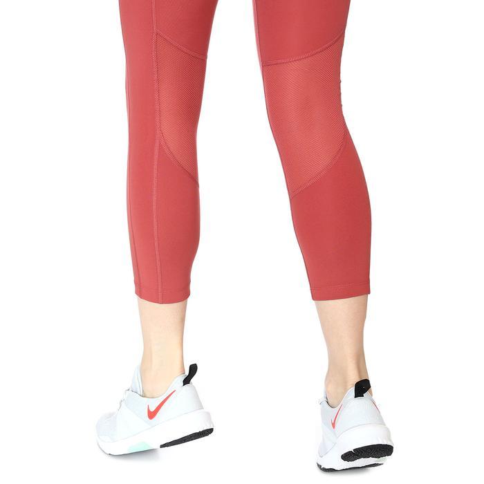 City Trainer 3 Kadın Bej Antrenman Ayakkabısı CK2585-003 1201869