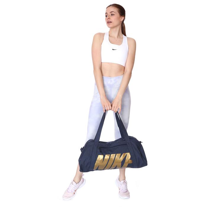 Gym Club Kadın Mavi Antrenman Spor Çanta BA5490-454 1196580