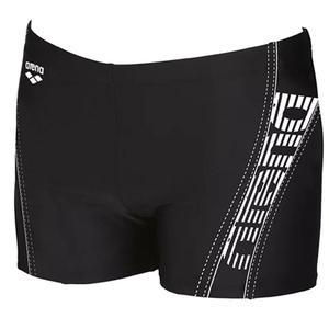 Byor Evo Erkek Siyah Yüzücü Mayo 001792505