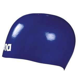 Moulded Pro II Unisex Çok Renkli Yüzücü Bone 001451701